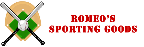 Romeo's Sporting Goods